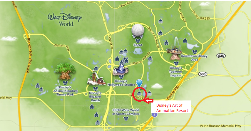 PersonalPixieDust  Your personal guide to all things Disney
